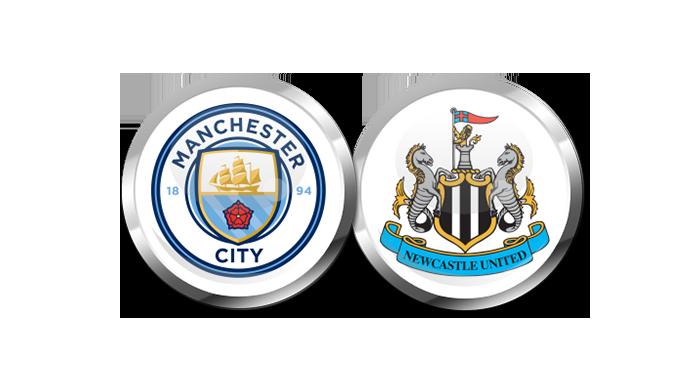 Prediksi Manchester City vs Newcastle United 21 Januari 2018