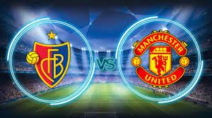 Prediksi FC Basel vs Manchester United 23 November 2017