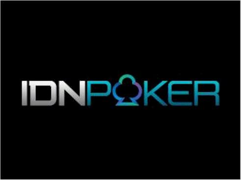 Panduan, Aturan, Strategi dan Cara Bermain Game Poker