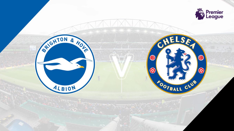 Prediksi Brighton vs Chelsea 20 Januari 2018